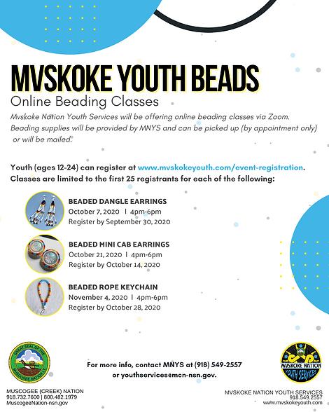 Mvskoke Youth Beads Flyer (2).png