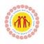 TANF-YouthServices-Logo-FINAL.png