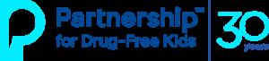 Partnership for Drug Free Kids