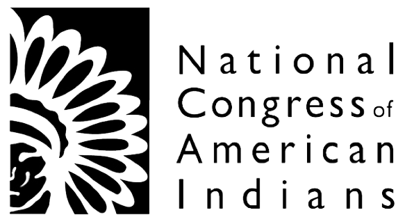 National Congress of American Indian