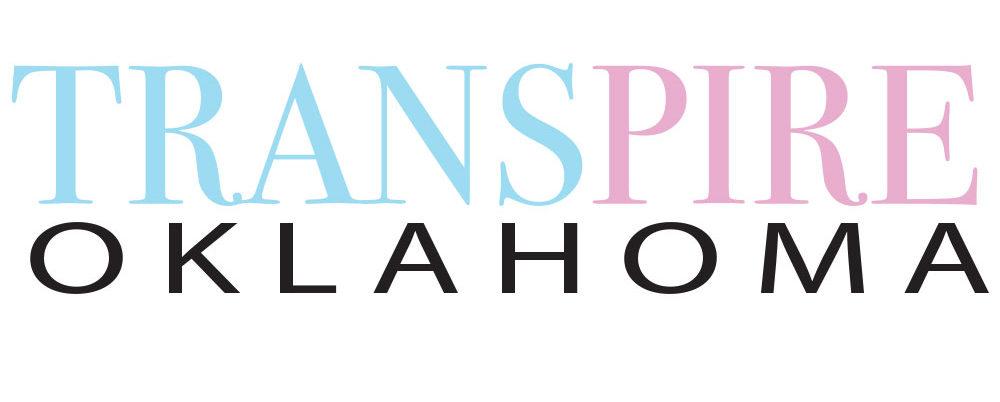 Transpire Oklahoma