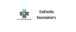 Eufaula Dormitory
