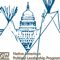 Native American Political Leadership Program