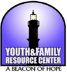 Yoiuth and Family Resource Center of Shawnee
