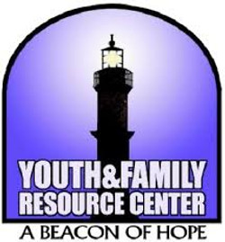 Youth and Family Resource Center, INC. (ES)