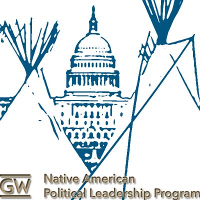 Native American Political Leadership