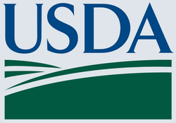 USDA Teen Nutrition