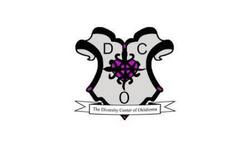 Diversity Center of Oklahoma Inc