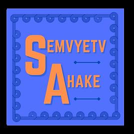 Semvyetv Ahake - Logo.png
