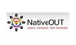 NativeOUT