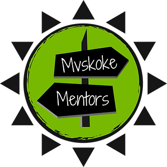 Mvskoke Mentors Logo.png
