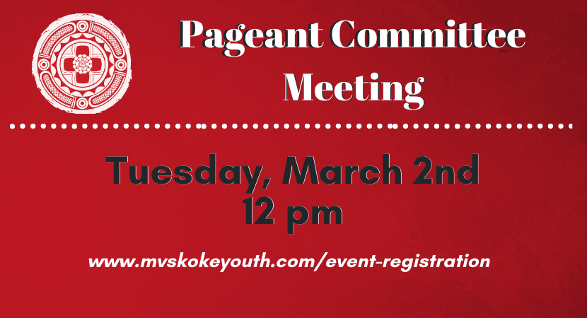 Pageant Meeting Notice Marquee (4).png