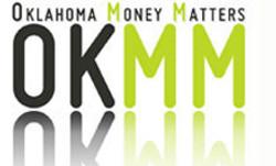 Oklahoma Money Matters