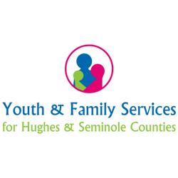 Youth & Family Services for Hughes/Seminole Counties