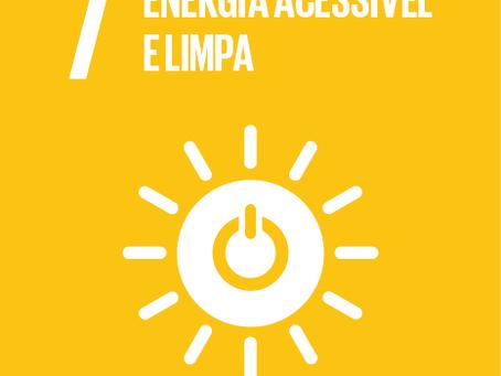 Programa de Energia para o Brasil (BEP)