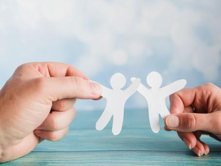 A evolução da responsabilidade social corporativa