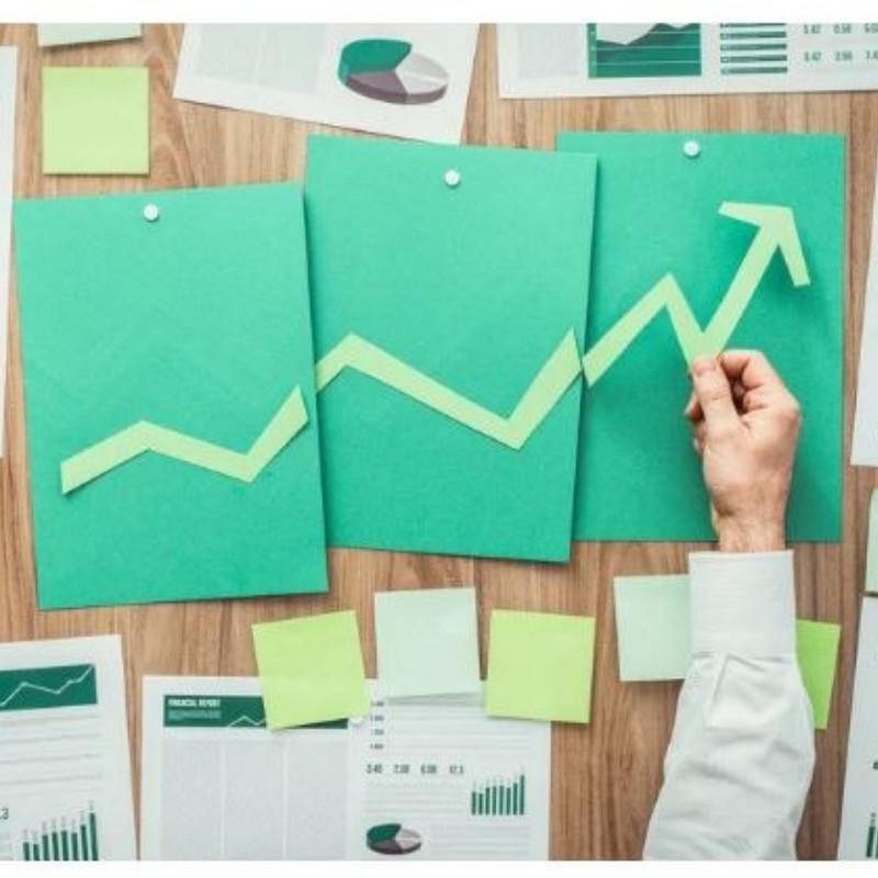 O monitoramento de indicadores de desempenho ambiental melhoram a performance da empresa