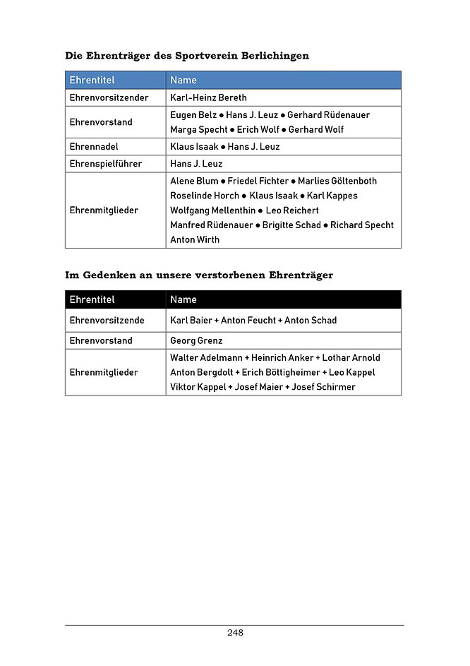 Historie_Ehrenträger.jpg