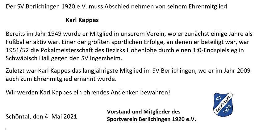 Karl Kappes.JPG