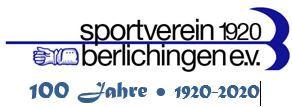 _SVB_100Jahre_Logo.JPG