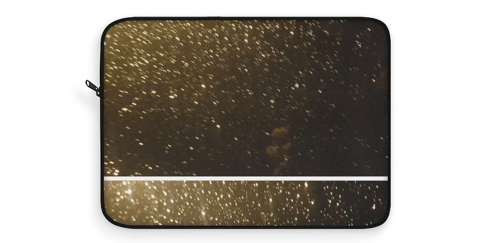 Constellation Ground Laptop Sleeve