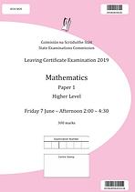 2019 hl maths paper 1.PNG