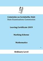 2019 ol maths marking scheme.JPG