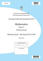 2019 ol maths paper 2.JPG