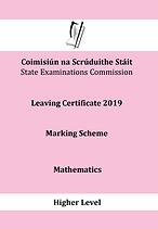 2019 hl maths marking scheme.PNG