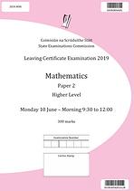 2019 hl maths paper 2.PNG