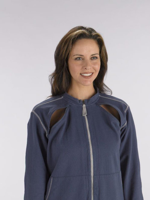 Women's Classic Ron Jacket