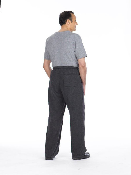Men's Companion Pant  NOW 60% off!