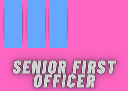 SEcond Officer (2).png