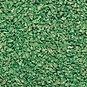 green swatch.jpg