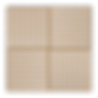 Aveer_Select_Brown.png