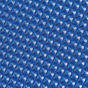 RR-Aveer-Texture-Square-BLUE-F.jpg