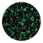 RubberBond_Elevate_colors_leafy-grean.pn