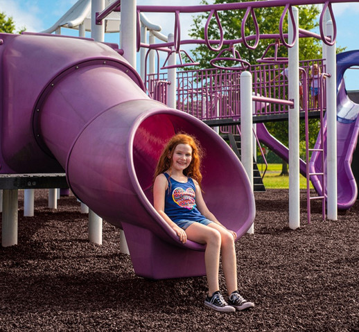 KidsSkyPlayground_10_edited.jpg
