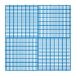 Aveer_Select_Blue.png