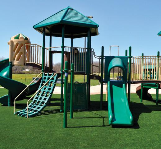 Genesis-Inset-PlaygroundWithTurf-F.jpg