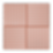 Aveer_Select_TerraCotta.png