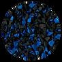 RubberBond_Elevate_colors_dark-blue.png