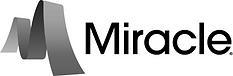logo_MiracleRecLogo.png
