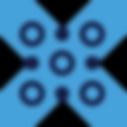 SlipResistant_blue.png