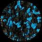 RubberBond_Elevate_colors_light-blue.png