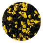 RubberBond_Elevate_colors_yellow.png