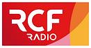 RCF Groupement forestier interview investissement responsable ardèche forêt