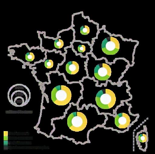 Peuplement Exploitation forestière sylviculture intensive essence