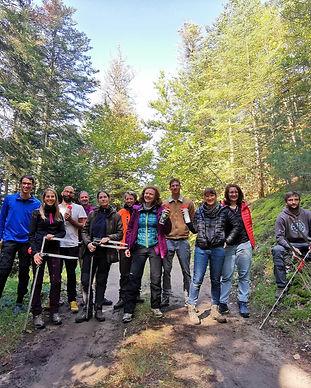 Groupement forestier rhone alpes