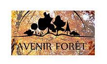 Groupement forestier avenir forêt